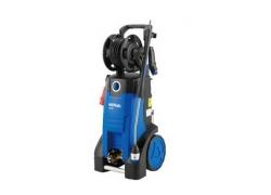 力奇ALTO商用MC3C-150660 ALTO高压冷水清洗机