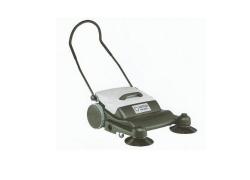 力奇SM800手推式扫地机