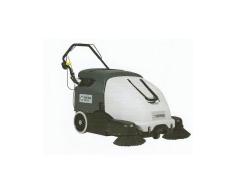 力奇SW900手推电瓶式扫地机