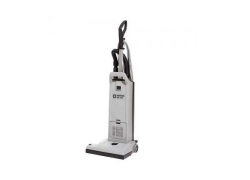 丹麦力奇先进GU355直立式专业地毯清洁吸尘器