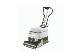 力奇CA340手推电线式洗地机