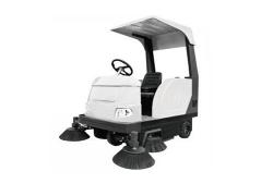 蒙德尔MS-1780电动驾驶式扫地车扫地机