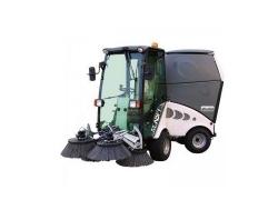 蒙德尔MS-2250多功能全天候户外扫地车扫地机
