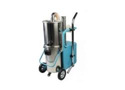 蒙德尔M-50工业吸尘器