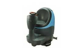 蒙德尔MBD810驾驶式智能洗地机