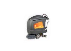 庄臣特洁Swingo760E全自动洗地机